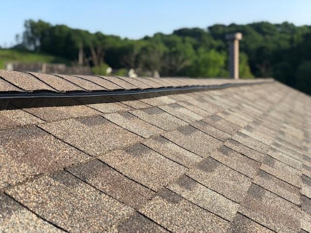 Best Roofing Contractors In Canonsburg Pennsylvania