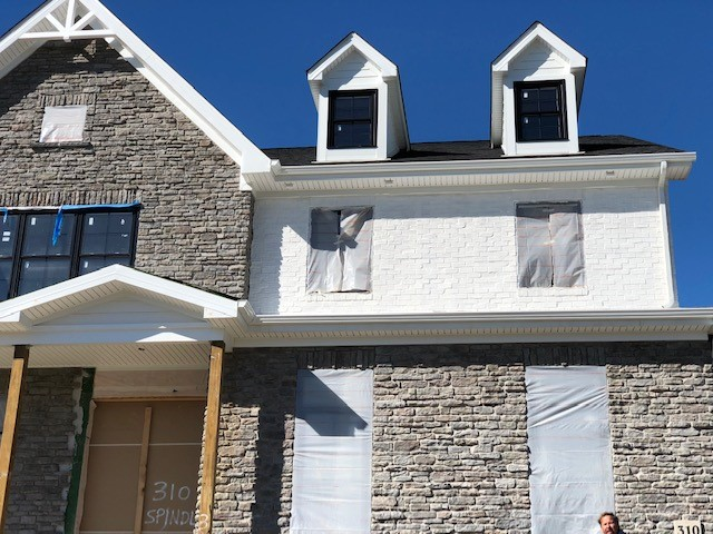 Expert Residential Contractor in Canonsburg, PA
