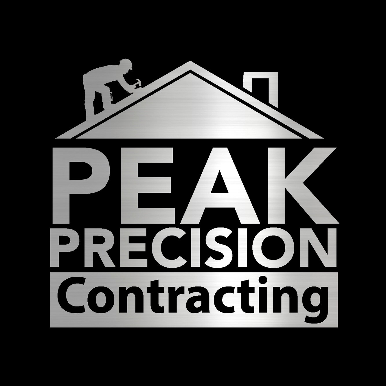 Best Contractor in Canonsburg PA.