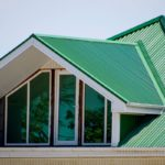 Commercial contracting canonsburg