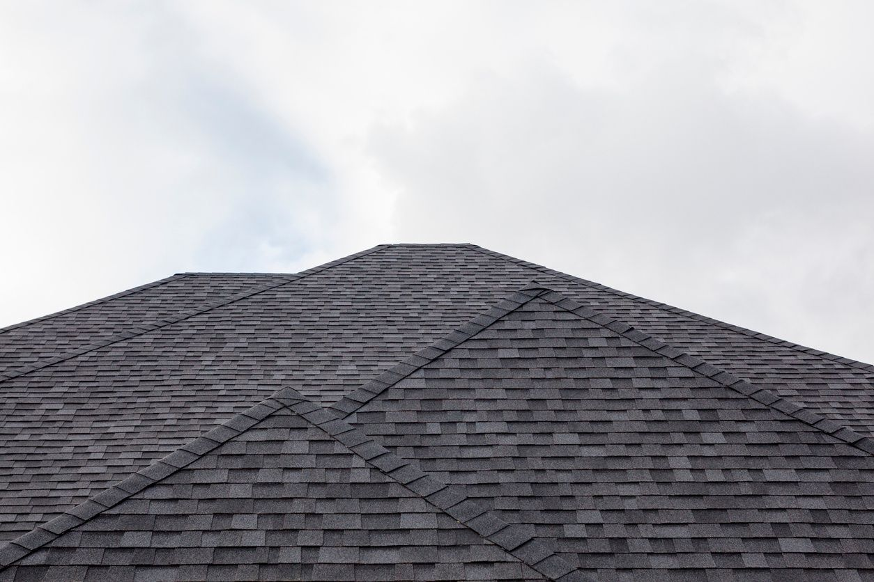 Best Residential Roofing Contractor Canonsburg-PA