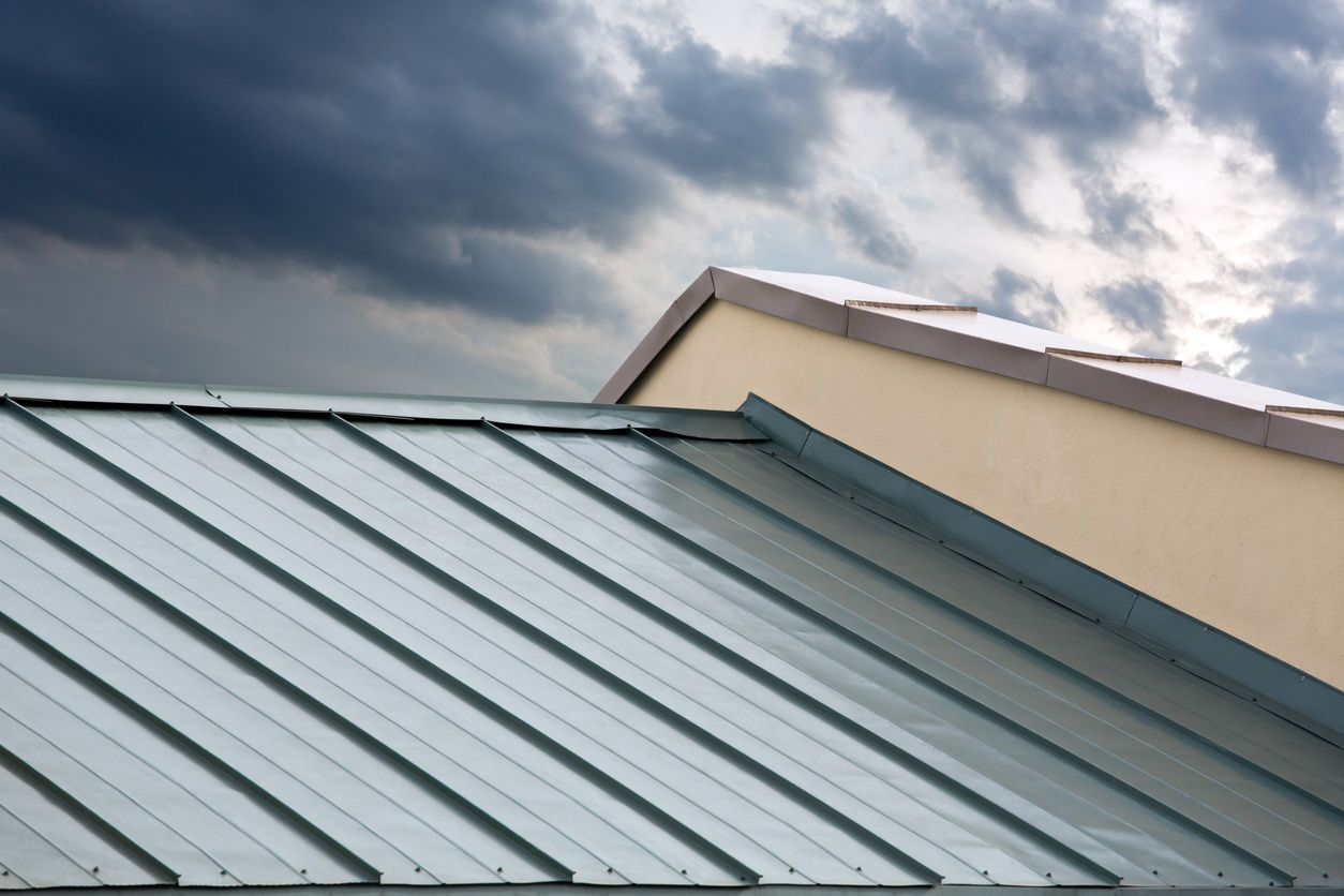 Perfect roofing commercial Canonsburg-Pa
