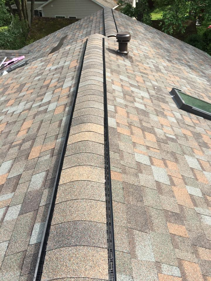 Great Roofers Canonsburg-PA