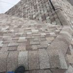 Expert Shingle Replacement Company Canonsburg