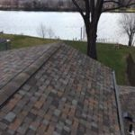 Weavertown home roofing replacement Canonsburg-PA