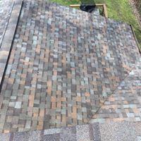satisfaction guarantee roofers Canonsburg-PA