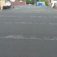 Commercial Roof Repair Canonsburg