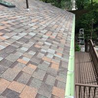Replacement Shingles roofers Canonsburg-PA