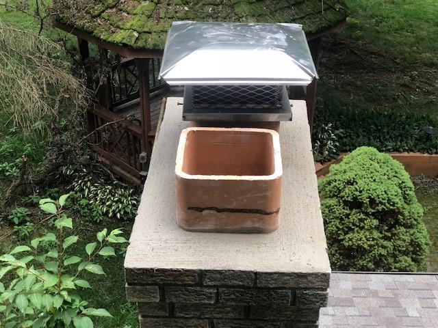 Expert Roof Repair in Canonsburg, PA