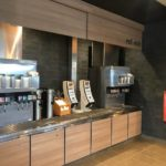 Commercial Remodeling Pittsburgh