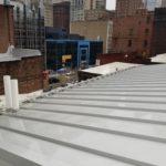 Metal Roofing Pittsburgh