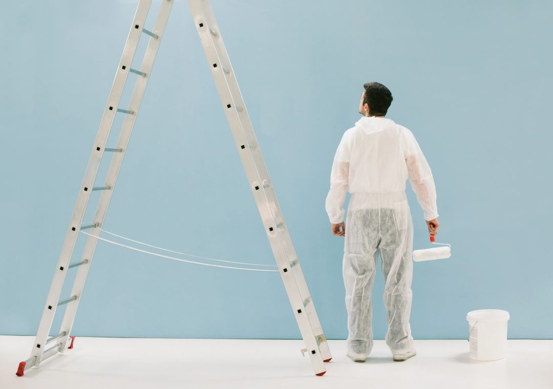 Commercial painters canonsburg-PA