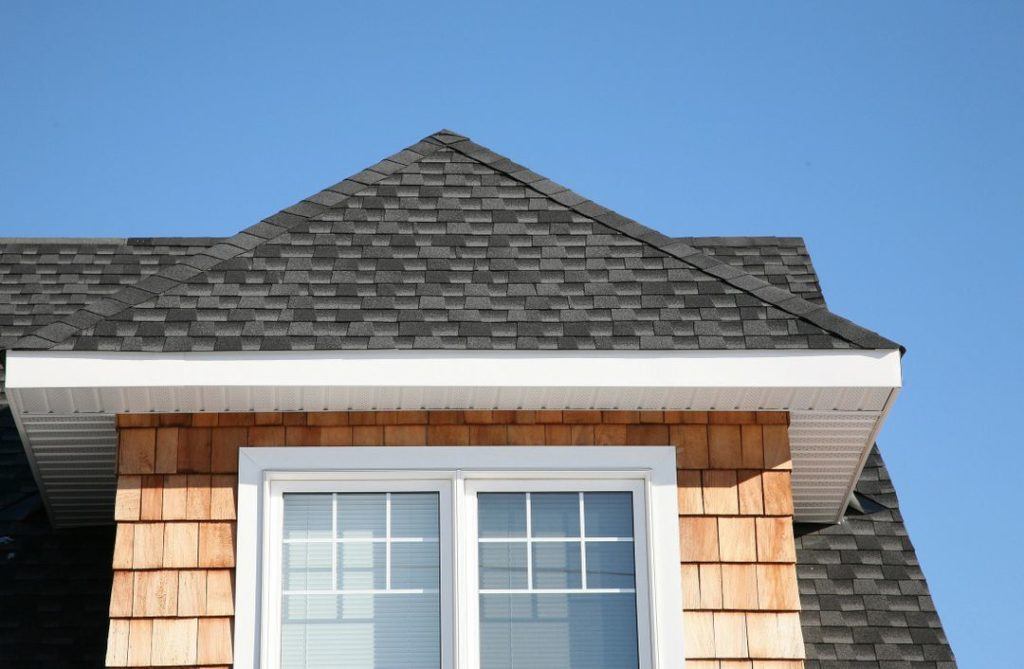 Peak Roofing roofers Canonsburg-PA