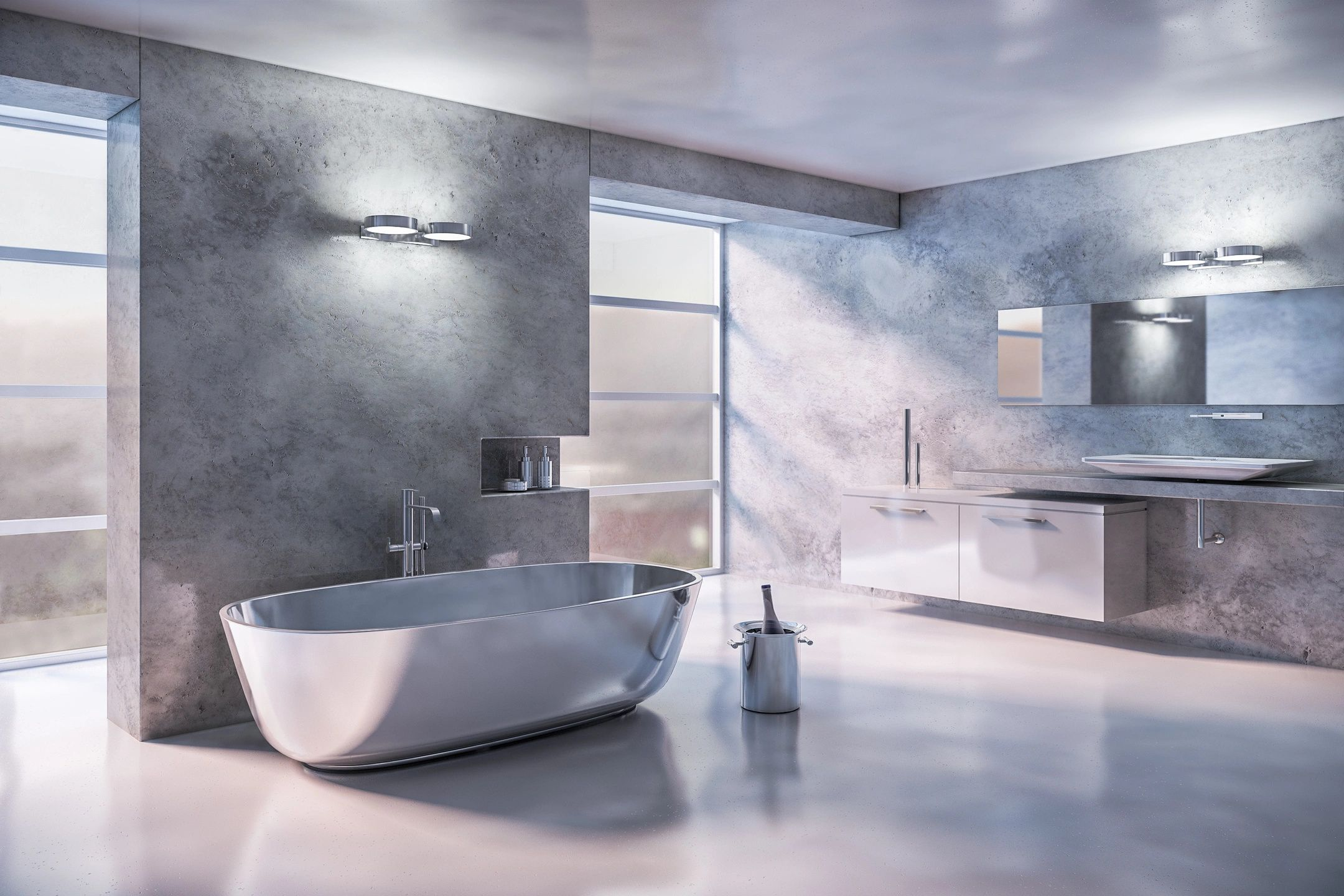 Best Bathroom remodelers Canonsburg