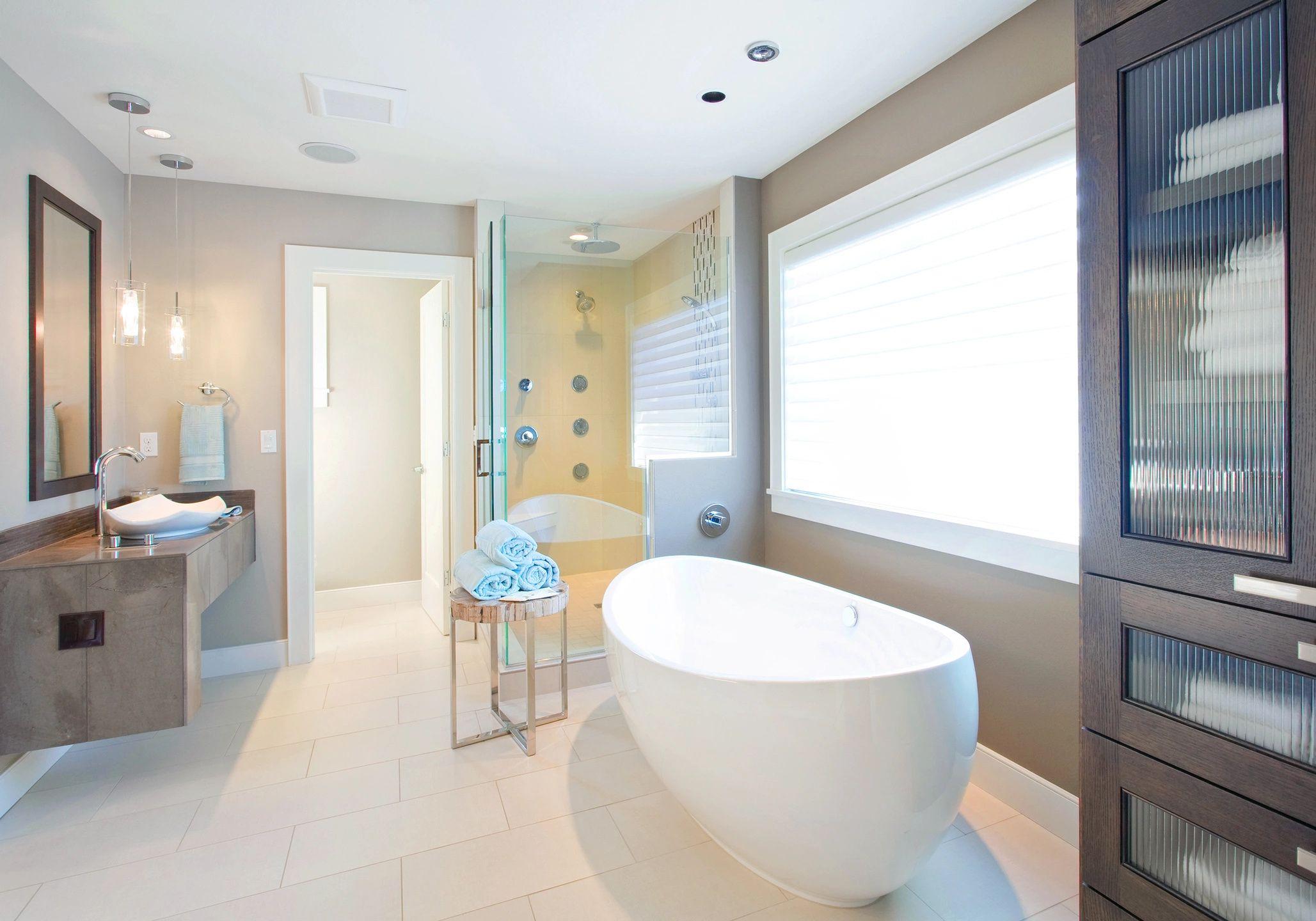 Professional Bathroom Renovation Canonsburg-PA
