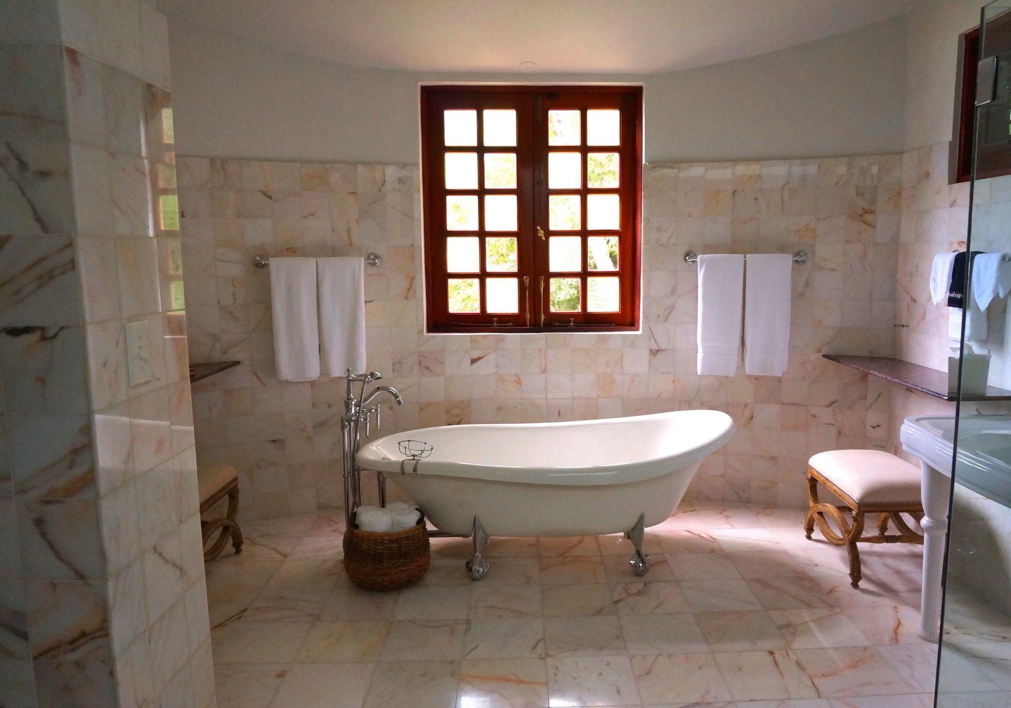 Best Bathroom renovation Canonsburg