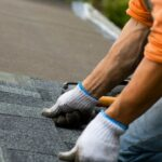 Roof installation Professional Canonsburg-PA