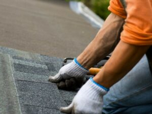 Commercial Roof installation Professional Canonsburg-PA