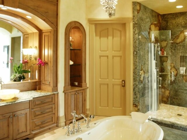 Bathroom Remodeling Canonsburg-PA