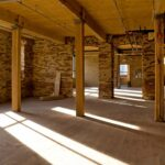 Commercial contracting experts Pittsburgh-pa
