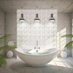 Expert Bathroom installers Canonsburg-PA