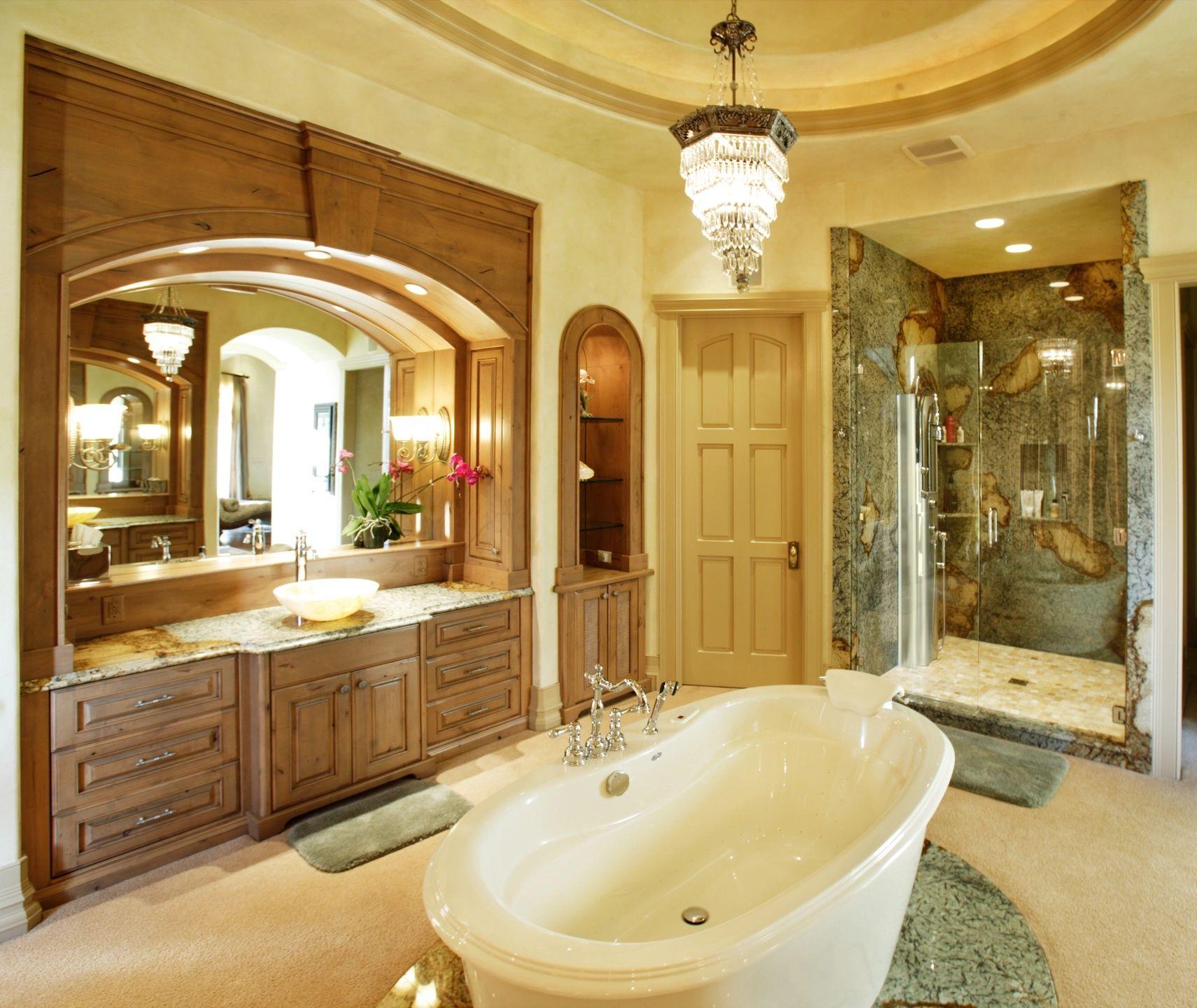 Professional Bathroom Canonsburg-PA