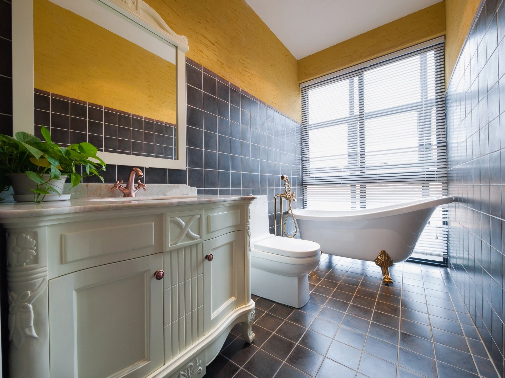 Canonsburg-PA-Bathroom-Remodelers