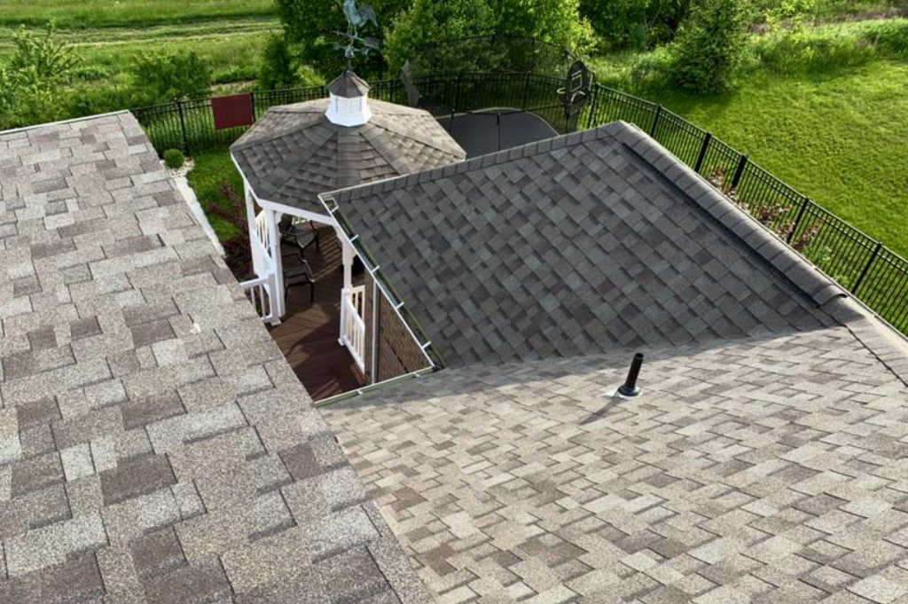 Best Canonsburg-PA Roofers-15317