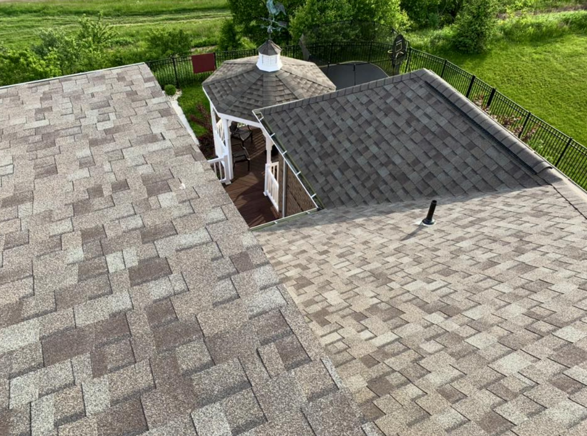Best Canonsburg-PA Roofers