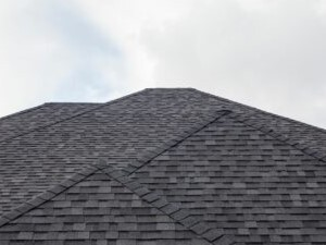 Best Possible Roofers Canonsburg-PA