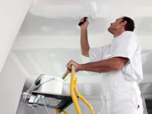 Commercial-Painting-Canonsburg-PA