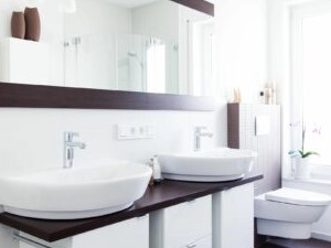 Expert bathroom remodeling Canonsburg-PA