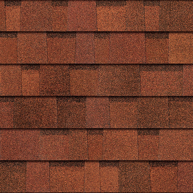 Ownescorning Terra Cotta Shingles Canonsburg-PA