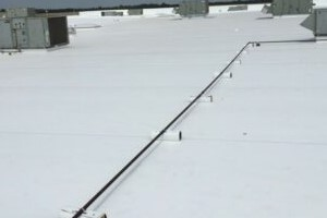 Best Commercial Roofers Canonsburg-PA