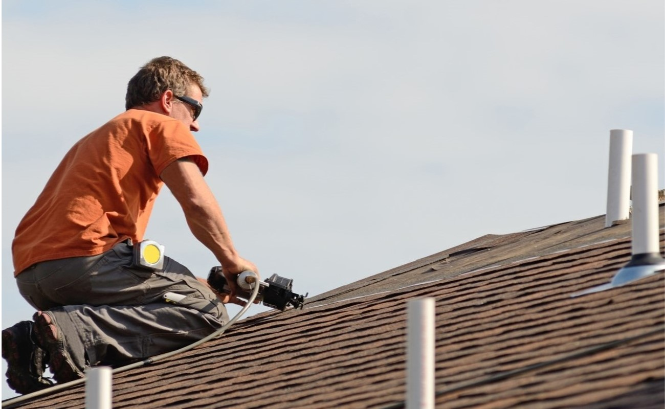 Peak precision roofers roofing roofs in canonsburg pa 15317; roofing companies canonsburg pa; roofing contractors canonsburg pa; roofers canonsburg; roofing canonsburg; roof repair canonsburg pa;