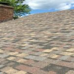 canonsburg pa roofers roofing roofs; roofing contractors canonsburg pa 15317; canonsburg roofers; canonsburg roofing company;
