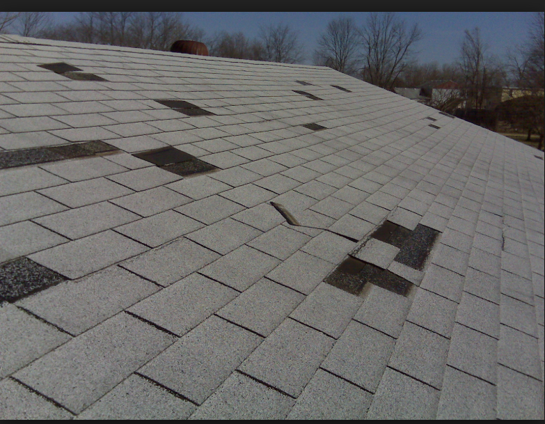 canonsburg roofing contractors roofing roofs; roofing company canonsburg; emergency roofers; emergency roof repair; residential roofing canonsburg; residential roofers; roof repair canonsburg pa 15317;