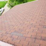 emergency roofers; emergency roof repair; residential roofing canonsburg; residential roofers; roof repair canonsburg pa 15317; canonsburg roofing contractors roofing roofs; roofing company canonsburg;