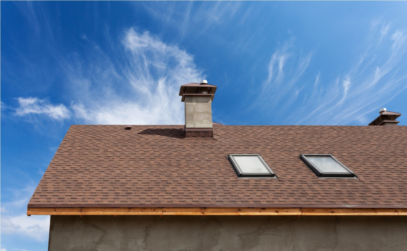 roofers canonsburg; roofing canonsburg; roof repair canonsburg pa; roofing companies canonsburg pa; roofing contractors canonsburg pa;
