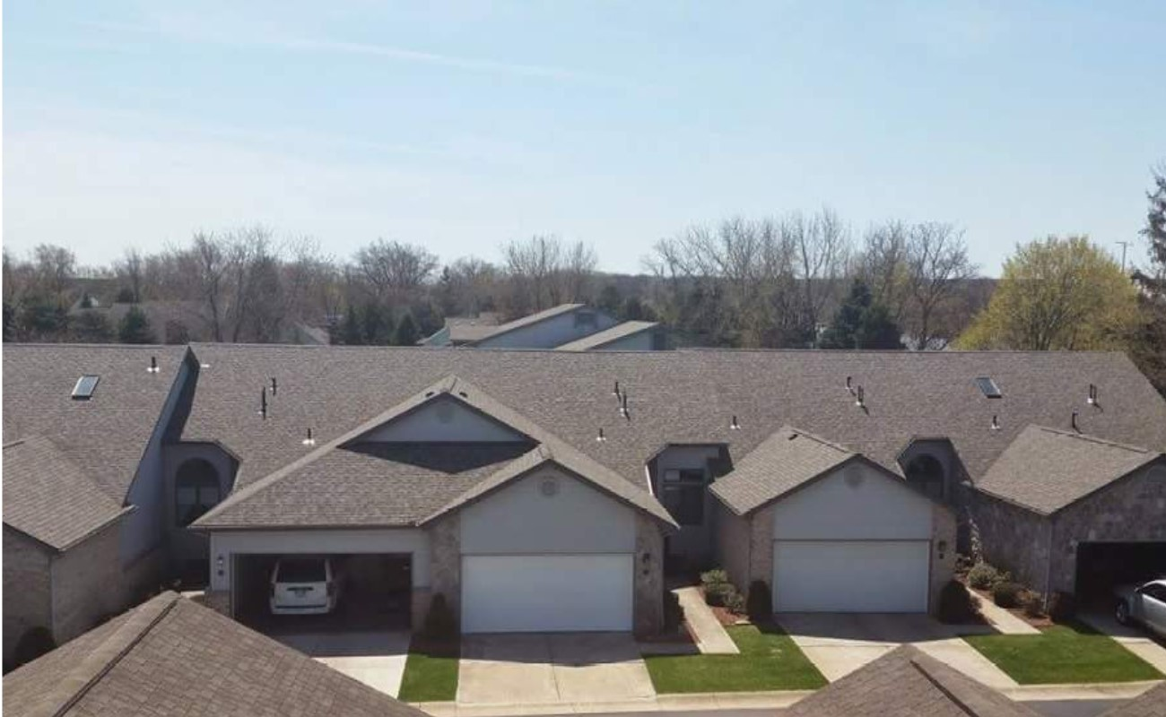 roofers roofing roofs in canonsburg pa 15317; roofing companies canonsburg pa; roofing contractors canonsburg pa; roofers canonsburg; roofing canonsburg; roof repair canonsburg pa;