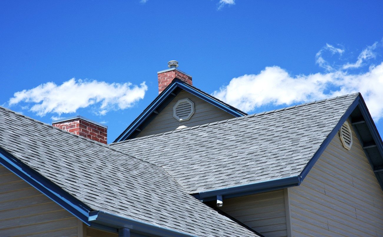 roofing canonsburg; roof repair canonsburg pa; roofing companies canonsburg pa; roofing contractors canonsburg pa; roofers canonsburg;