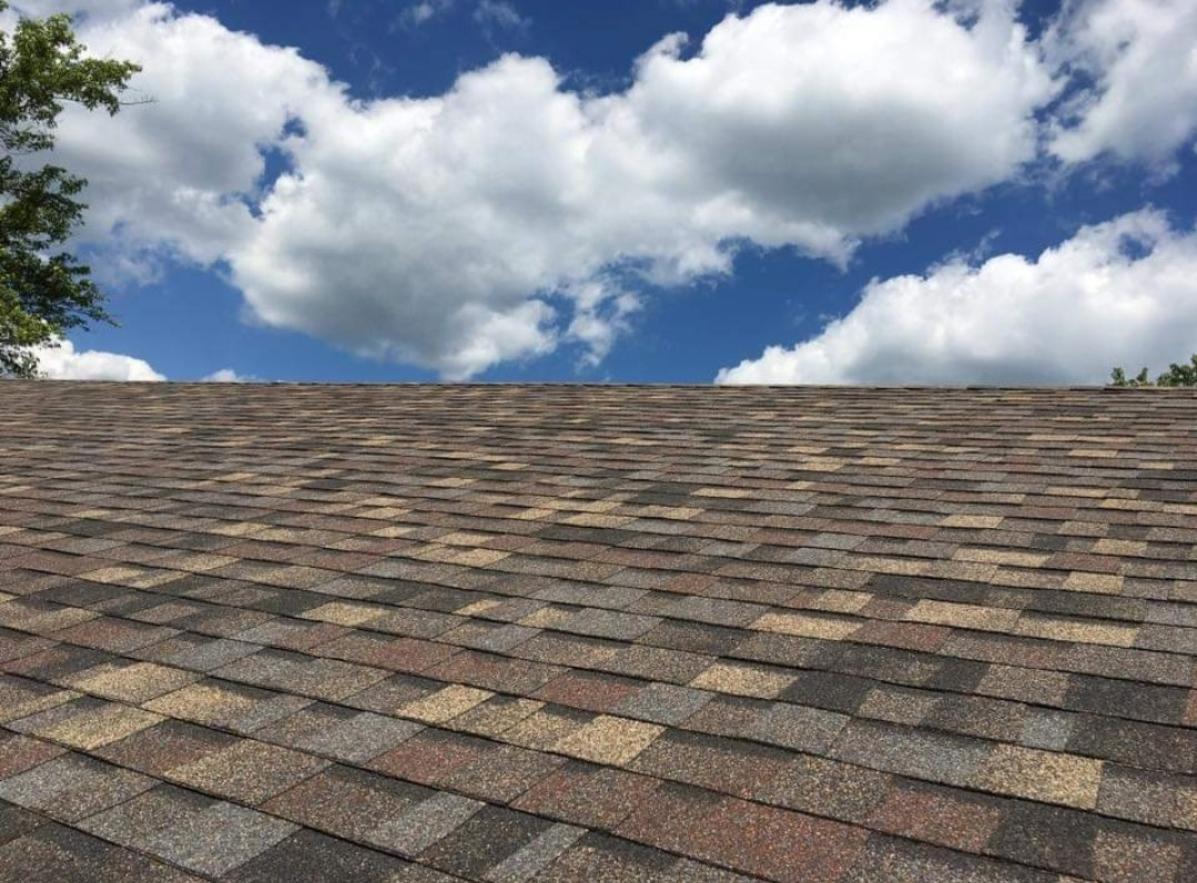 Pittsburgh-PA residential roofing contractors roofing roofs; roofing contractors pittsburgh-pa;