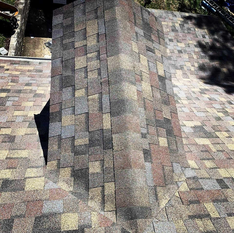 Best McMurray-PA Roofers; Roofing Contractors Mcmurray-PA; Roofers McMurray-PA; Bet Residential Roofing contractors in McMurray-PA;
