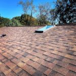 Best Pittsburgh-PA Roofers; Roofing Contractors Pittsburgh-PA; Roofers Pittsburgh-PA; Best Residential Roofing contractors in Pittsburgh-PA;