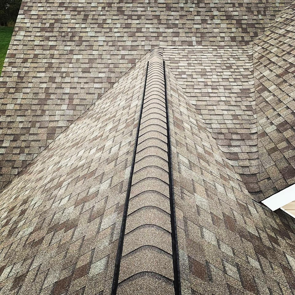 Best Pittsburgh-PA Roofers; Roofing Contractors Pittsburgh-PA; Roofers Pittsburgh-PA; Best Residential Roofing contractors in Pittsburgh-PA; Roofing contractors roofing residential roofs Pittsburgh-PA;