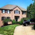 Best Residential Roofing contractors in McMurray-PA; Best McMurray-PA Roofers; Roofing Contractors Mcmurray-PA; Roofers McMurray-PA;