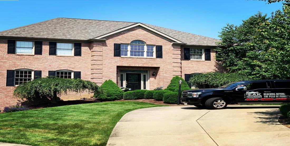 Best Residential Roofing contractors in McMurray-PA; Best McMurray-PA Roofers; Roofing Contractors Mcmurray-PA; Roofers McMurray-PA cover