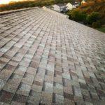 Best Residential Roofing contractors in Pittsburgh-PA; Best Pittsburgh-PA Roofers; Roofing Contractors Pittsburgh-PA; Roofers Pittsburgh-PA;