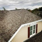 Best Residential Roofing contractors in Pittsburgh-PA; Roofing contractors roofing residential roofs Pittsburgh-PA; Best Pittsburgh-PA Roofers; Roofing Contractors Pittsburgh-PA; Roofers Pittsburgh-PA;
