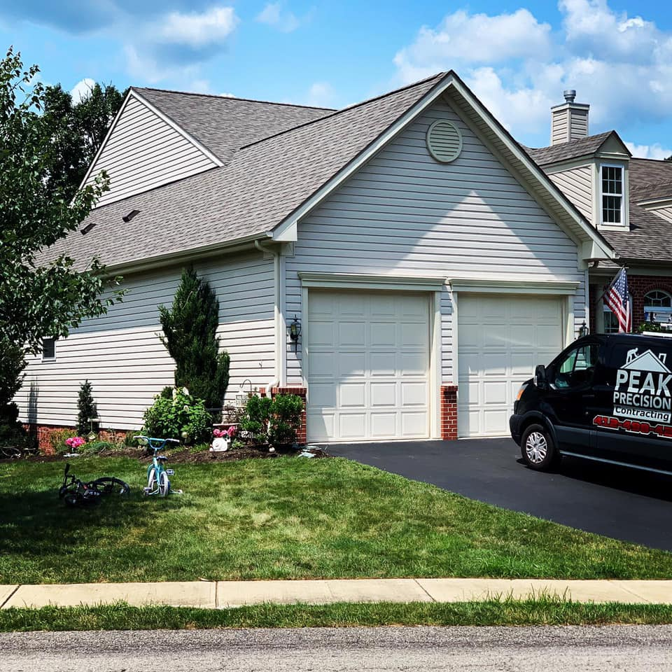 Residential roofing contractors Venetia-PA 15367; Roofing Contractors roofing roofs Venetia-PA; Venetia-PA Roofers Roofing Roofs; Venetia-PA 15367;